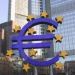 La BCE craint que la guerre commerciale ne réduise la confiance dans l'économie