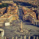L'économie européenne en échec pour l'Italie… alors que Brexit est au bord du gouffre…
