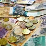 Comment connaître la valeur d'une devise étrangère ?