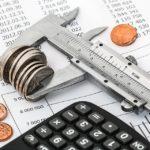 Le FMI demande à Sanchez un ajustement budgétaire de 6 milliards de dollars par an pour réduire la dette