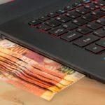 Quels sont les pièges à éviter pour un prêt personnel rapide ?