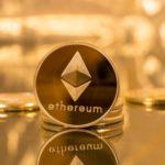 Quels sont les crypto monnaies prometteuses en 2019 ?
