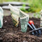 Comment calculer le taux d'intérêt d'équilibrage de la compensation du prêt à tempérament?