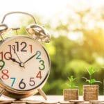 Comment bien choisir son type de rachat de crédit ?