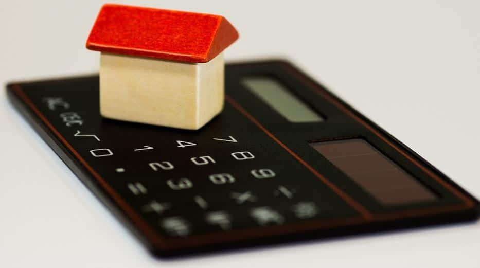 investir immobilier ou