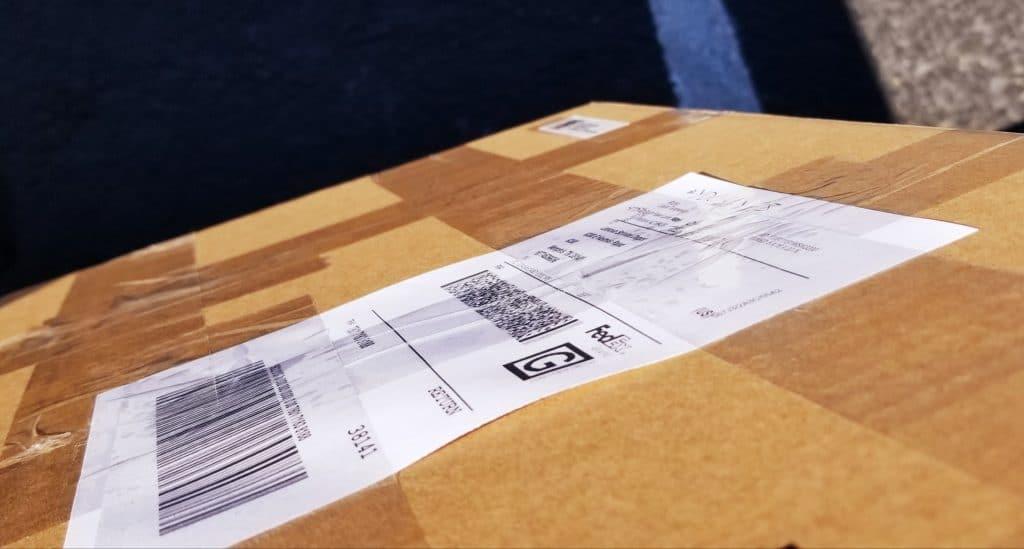 Pourquoi utiliser FedEx pour envoyer de l'argent ?