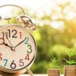 En cas de surendettement, optez pour le rachat de crédit
