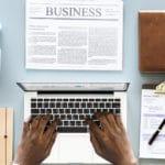 Qu'est ce qu'une PME ?