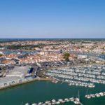 Entreprendre en Sud-Vendée: les secteurs à explorer