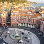 Faire appel à une agence immobilière spécialisée pour un local commercial sur Nice