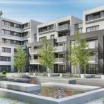 Comment investir dans un parc de logements ?