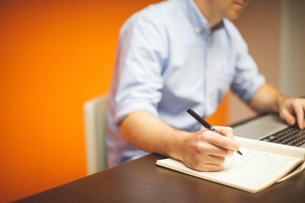 Quel logiciel de comptabilité pour mon entreprise?