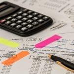 Le comparateur d'assurance pour vous trouver un contrat taillé sur mesure ?