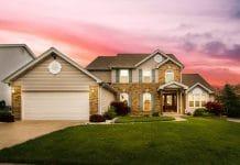 Faut-il acheter une maison ou un appartement?