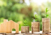 Quels sont les frais lors de l'achat d'un bien immobilier?