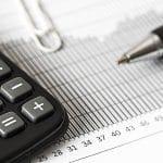Comment l'IFI prend en compte la SCPI en assurance-vie ?