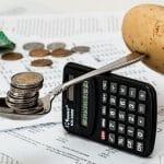 Comment génerer des revenus passifs de nos jours ?