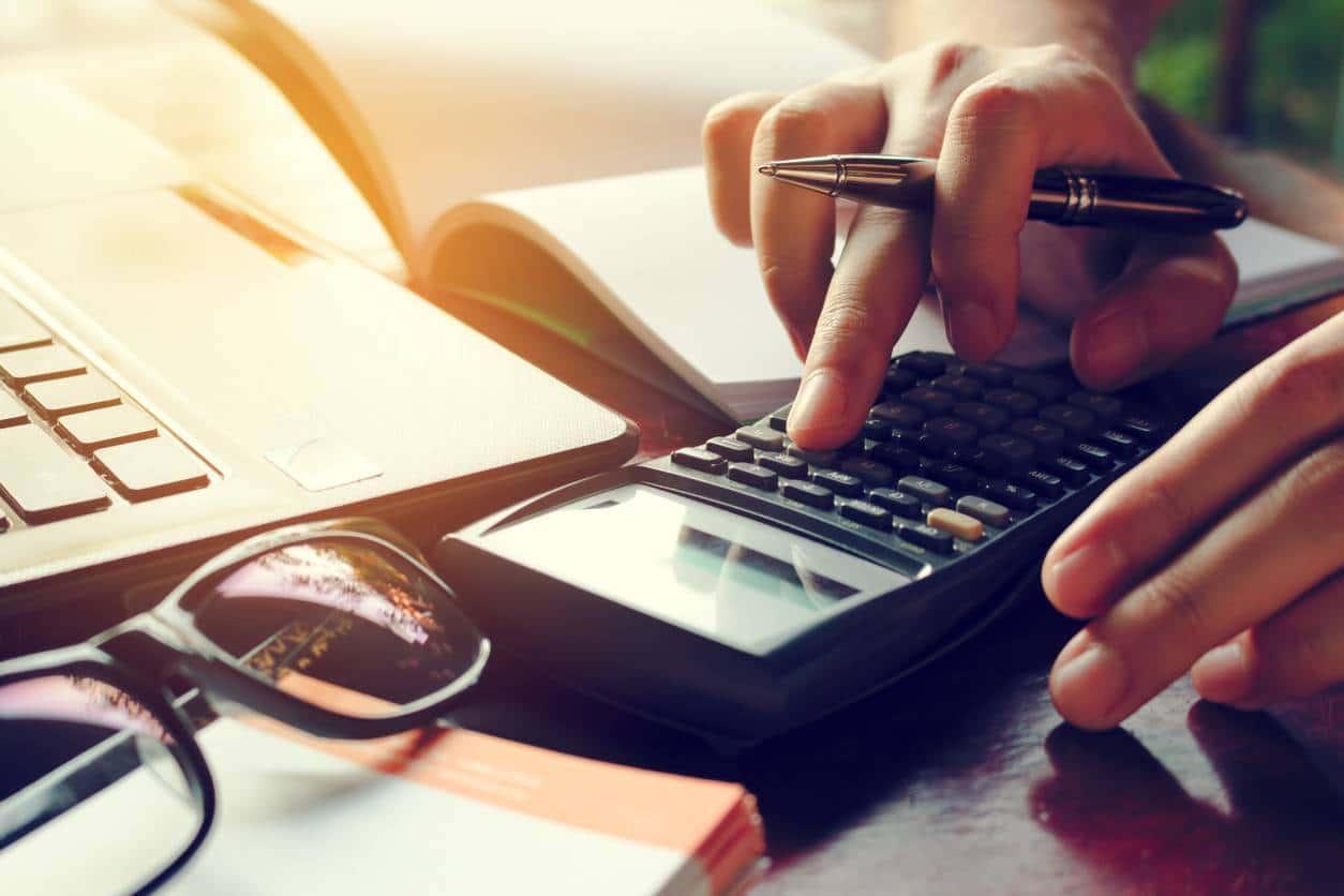 choisir son crédit consommation