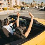 Achat d'une nouvelle voiture : faites un devis pour votre assurance auto