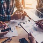 6 conseils pour être un bon entrepreneur