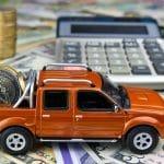 Qu'est-ce que les indemnités kilométriques et comment les gérer facilement en entreprise?