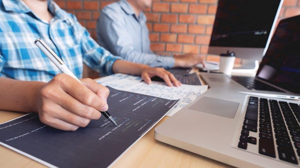 Le coworking convient-il à tout le monde ?