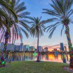 Investir dans l'immobilier locatif à Orlando : une bonne idée ?