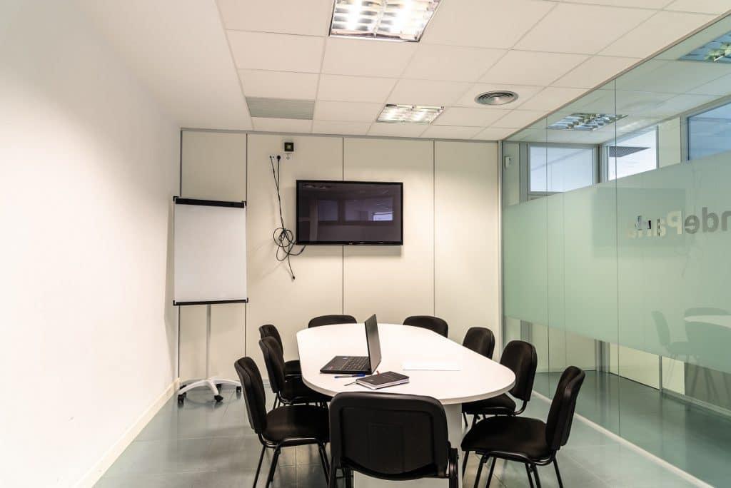 Quels sont les différents types d'espaces de coworking ?