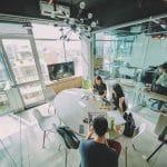 Quelle différence entre micro-entreprise et auto-entrepreneur ?