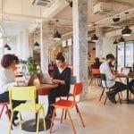 Coworking: un marché en pleine maturité voué à poursuivre sa croissance