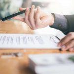 L'investissement immobilier : que devez-vous savoir ?