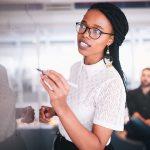 3 idées pour se lancer comme maman entrepreneure