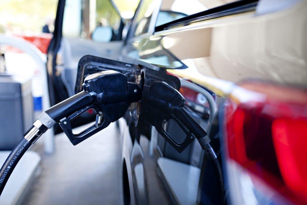 Comment obtenir une carte carburant ?