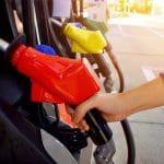 Pourquoi opter pour la carte carburant ?
