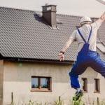 Constructeurs, pourquoi souscrire à une assurance décennale ?