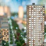 Qu'est-ce qu'un Smart Building ou bâtiments intelligents?