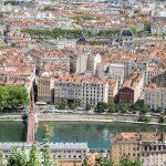 Comment investir à Lyon depuis l'étranger ?