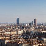 Pourquoi investir à Lyon ?