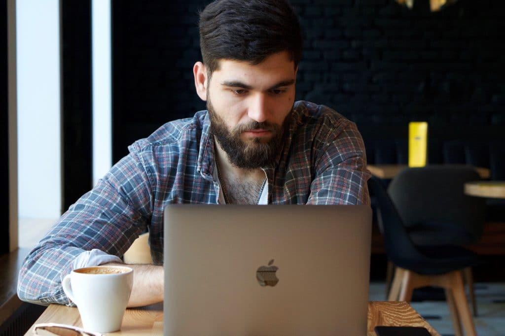 Où trouver un crédit en ligne ?