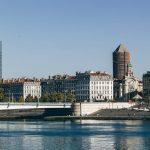 5 quartiers de Lyon où il faut investir