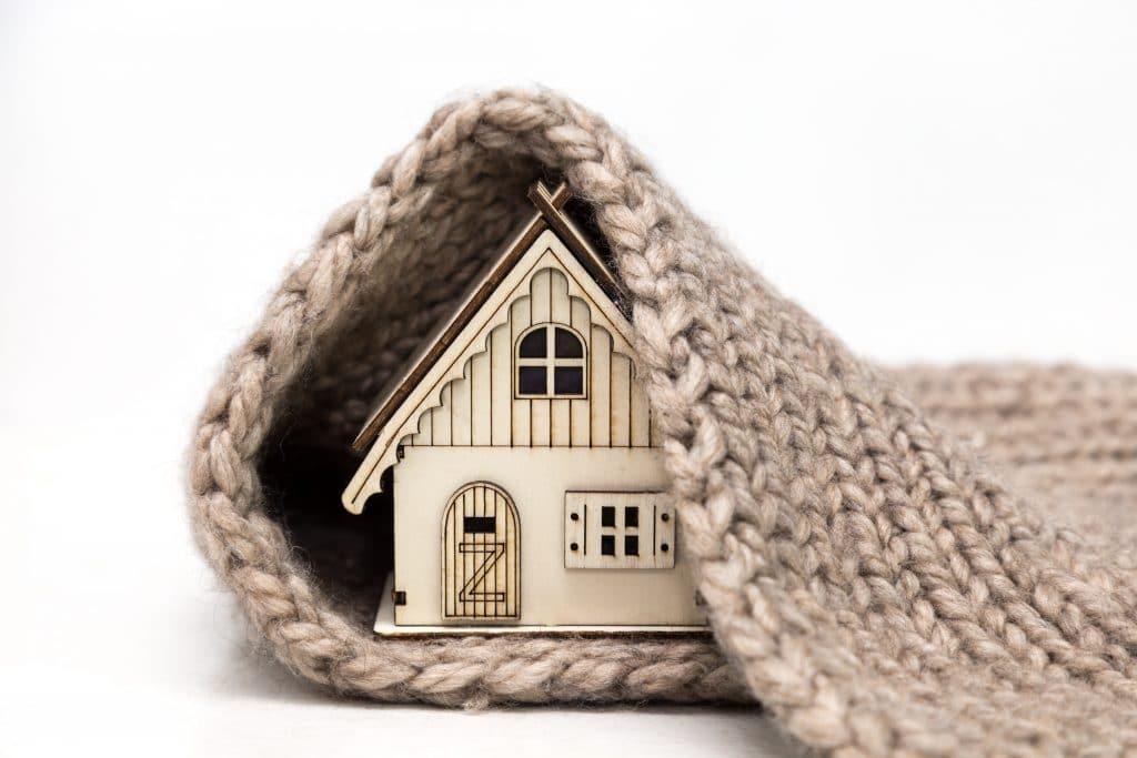 5 manières de réduire le prix de son assurance habitation