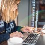 Trouver le meilleur crédit en ligne : comment faire ?