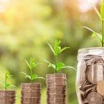 Maîtrisez votre capacité d'emprunt pour réussir votre emprunt immobilier