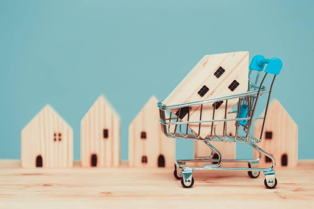 4 étapes clés au fonctionnement de la promotion immobilière