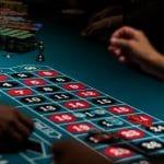Jeux en ligne : comment ne pas perdre trop d'argent ?
