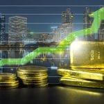 Comment est déterminé le prix de l'or ?