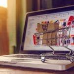 Pourquoi le modèle de marketplace a-t-il tant la cote ?