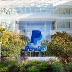 Comment créer un compte PayPal pour recevoir de l'argent ?