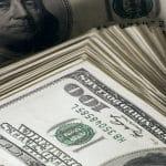 Selon Morgan Stanley: le dollar US demeure la valeur refuge sur le Forex