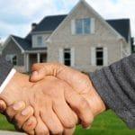 Dans quel cas et pourquoi faire appel à un expert immobilier ?